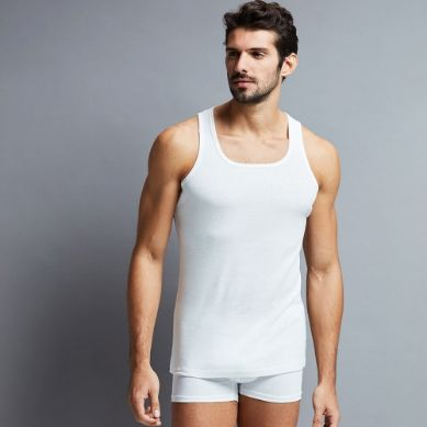 Picture for category Men's Undershirt Sets