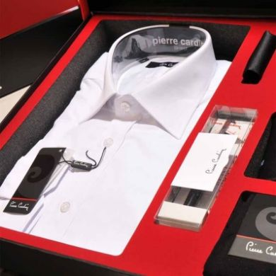 Picture for category Groom's Gift Sets