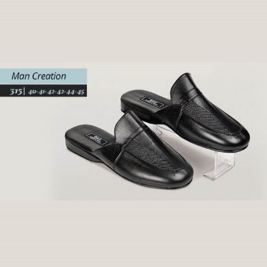 Picture for category Groom's Slippers