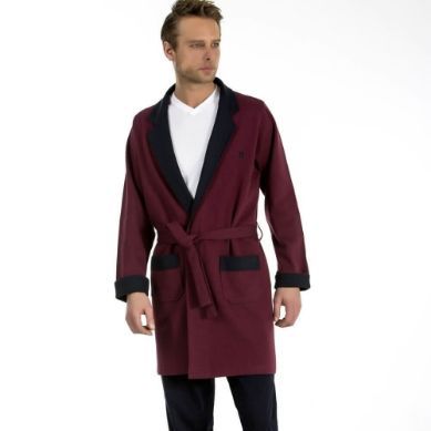 Picture for category Men's Robe
