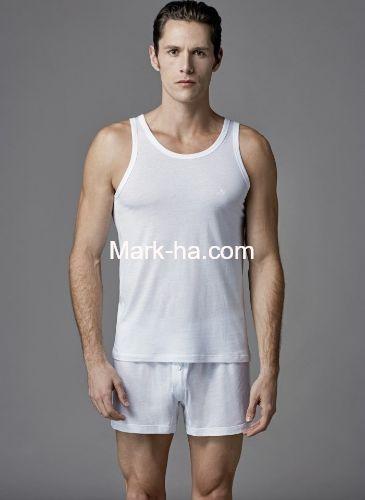 Eros ERS 030 Erkek 2'li Atlet