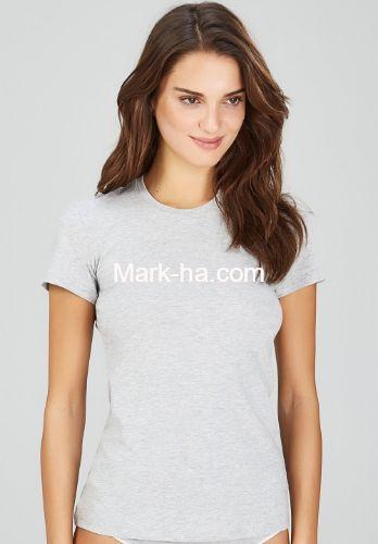 Kom Basic Tişört
