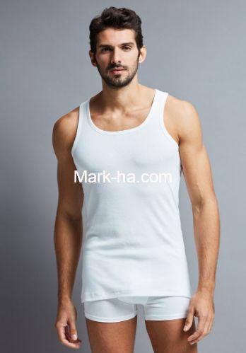 Penye Mood 3116  Erkek Atlet
