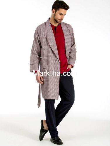 Pierre Cardin 5540 Ropdöşambır 5'li Erkek Takım