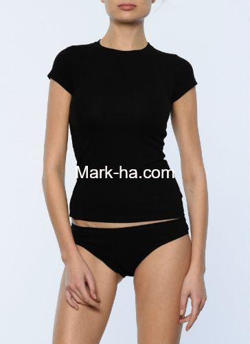 Pierre Cardin 1005 Easy Fit Body