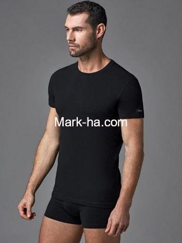 Dagi D5120 Erkek O Yaka Kısa Kol Tişört