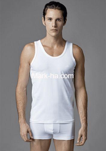 Eros ERS 001 Erkek 2'li Atlet