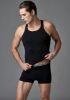 Eros ERS 002 Erkek 2'li Sporcu Atlet