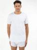 Kom Hulio Erkek 2'li Tişört