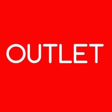 Outlet Tesettür Mayo kategorisi resmi