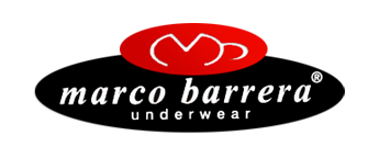 Picture for manufacturer MARCO BARRERA LINGERIE