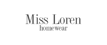Picture for manufacturer MISS LOREN PAJAMAS