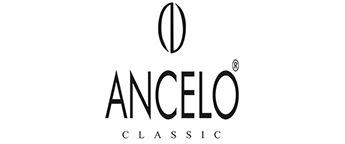 Picture for manufacturer ANCELO GIFT SETS