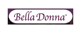 Picture for manufacturer BELLA DONNA LINGERIE