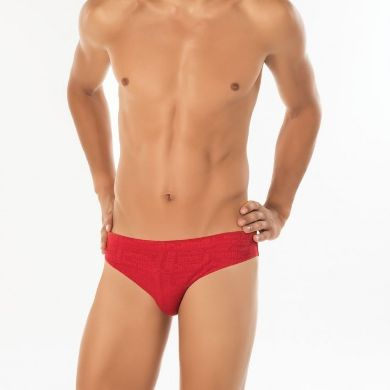 Picture for category Men's Swimwear