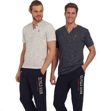 Picture for category MEN'S HOMEWEAR
