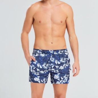 Picture for manufacturer Adasea Swimshort