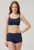 Kom Sporel Şortlu Bikini 01MB9506
