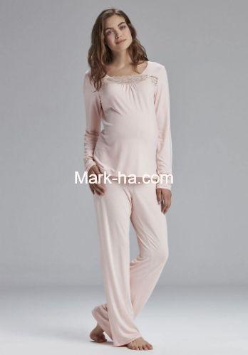 Catherine's 810 Hamile ve Lohusa Pijama Takım
