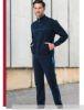 Pierre Cardin 7050 Erkek Eşofman Takım