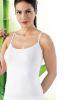 Lüx Drm 3600 Bambu İp Askılı Atlet