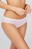 Kom Belly Bikini Külot 3'lü Paket