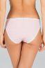 Kom Candy Bikini Külot 3'lü Paket