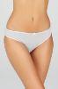 Kom Mary Bikini Külot 3'lü Paket