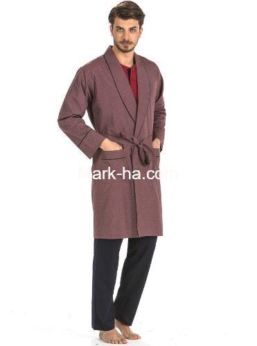 Pierre Cardin 5560 Ropdöşambır 5'li Erkek Takım