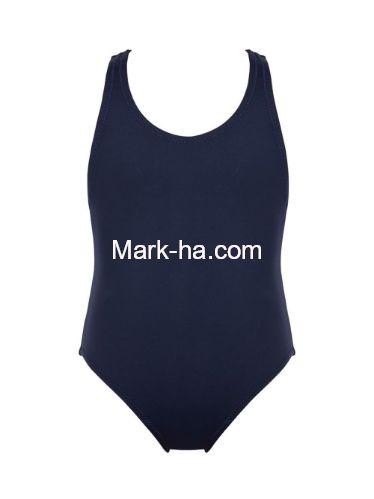 Kom Swim Kız Çocuk Mayo 02CO1002