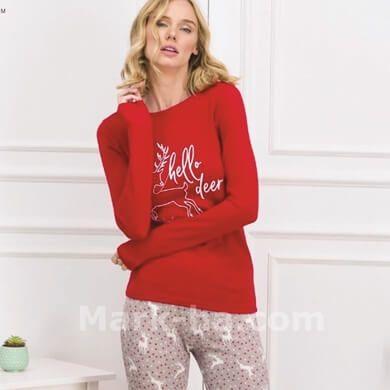 Image de la catégorie Pyjamas De Nouvel An