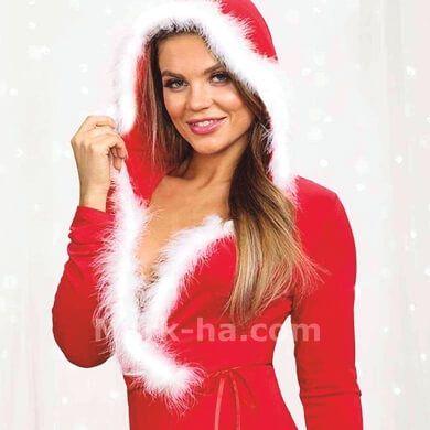 Image de la catégorie Costumes De Nouvel An