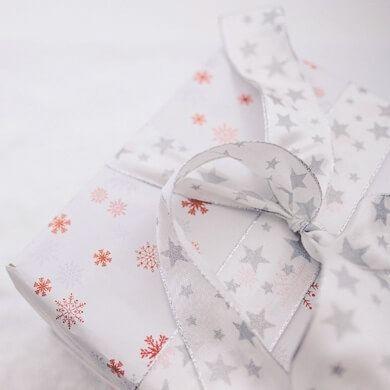 Image de la catégorie Cadeaux De Nouvel An