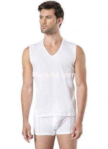 Pierre Cardin 274 Erkek Kolsuz Tişört