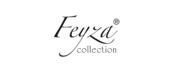 Picture for manufacturer Feyza Wholesale