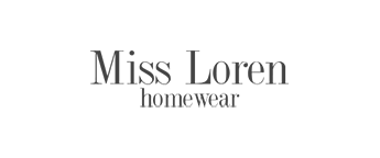 Picture for manufacturer Miss Loren Wholesale