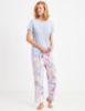 Catherine's  Pijama Takım 1830