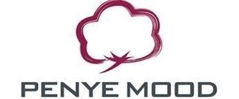 Penye Mood Exclusive markası resmi
