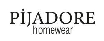 Pijadore Pijama markası resmi