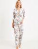 Catherine's  Pijama Takım 864