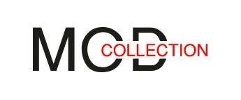 Wholesale Mod Collection Pajamas markası resmi