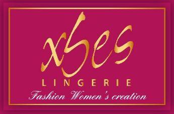 XSes Gecelik ve Sabahlık Takım markası resmi